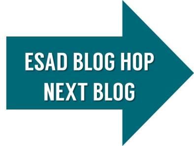 ESAD June next