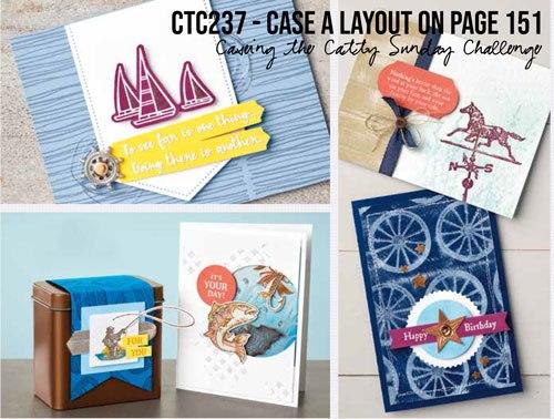CTC237