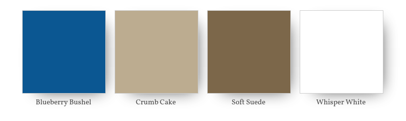 TAMS Color Builder.jpg.png