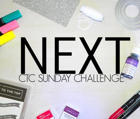 CTCNext